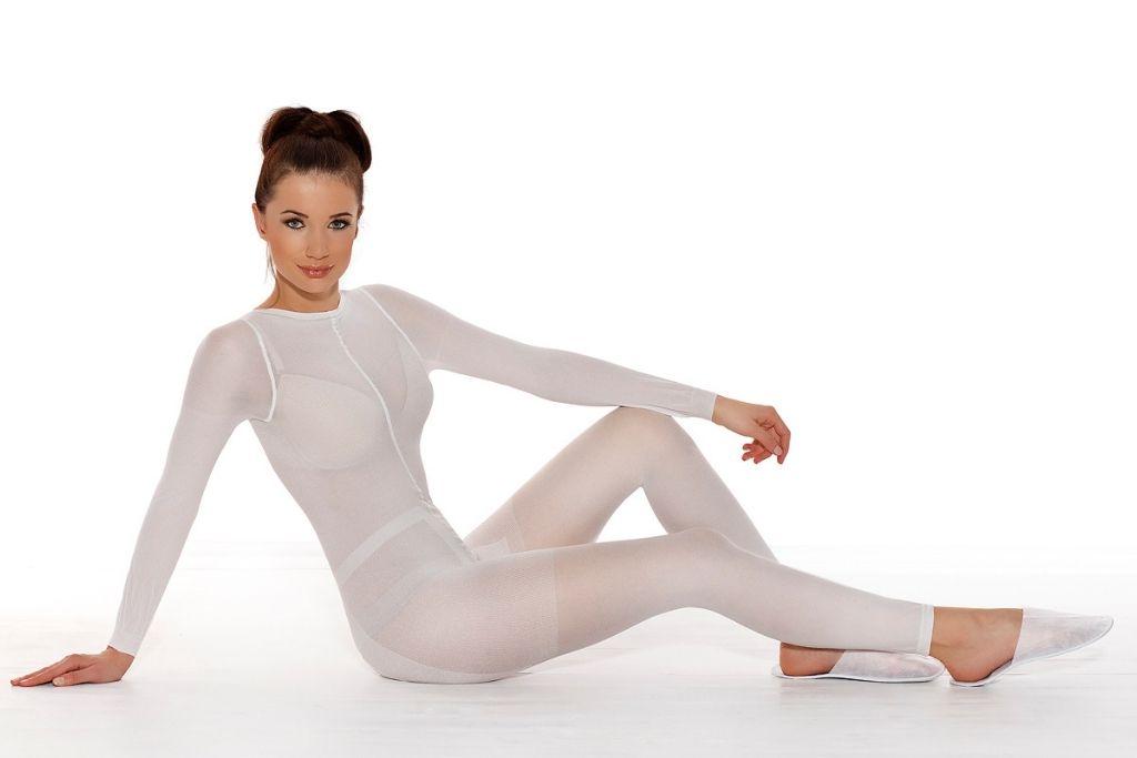 ArgesSpa strój do masażu próżniowego