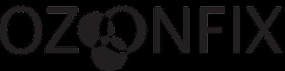Ozonfix - kosmetyk z oliwą do ciała i twarzy
