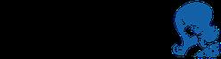 Kroop - artykuły jednorazowego użytku