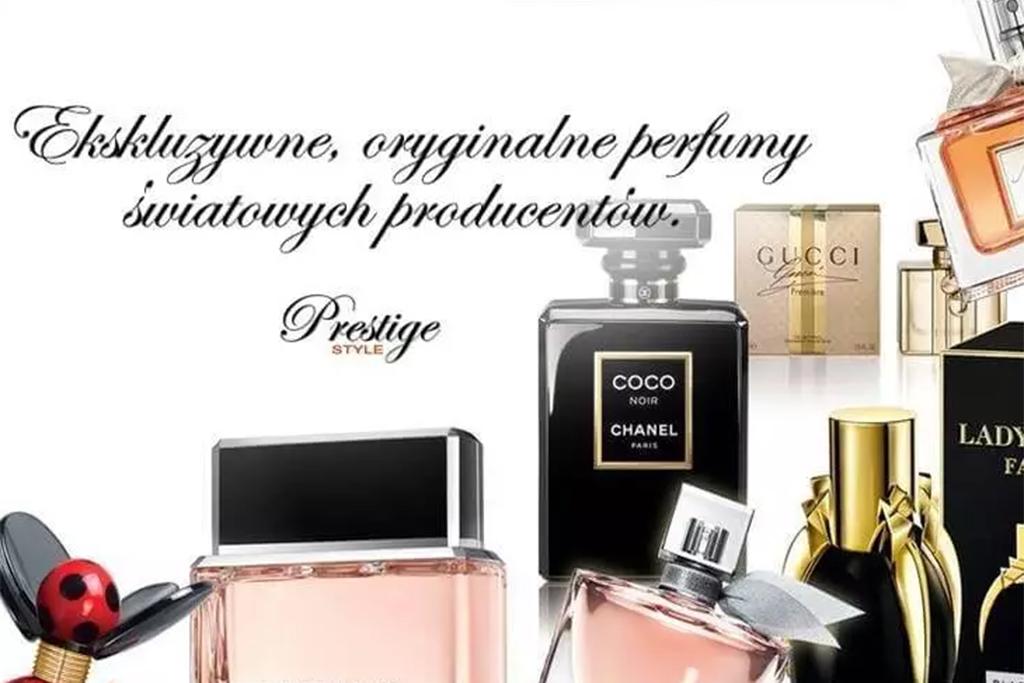 Prestige Style