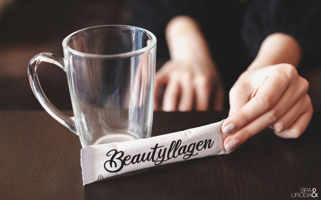 Beautyllagen