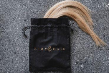 Włosy naturalne czy syntetyczne? My nie mamy wątpliwości.