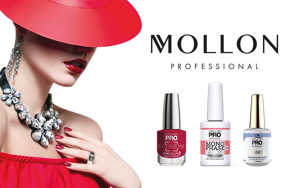 MollonPro