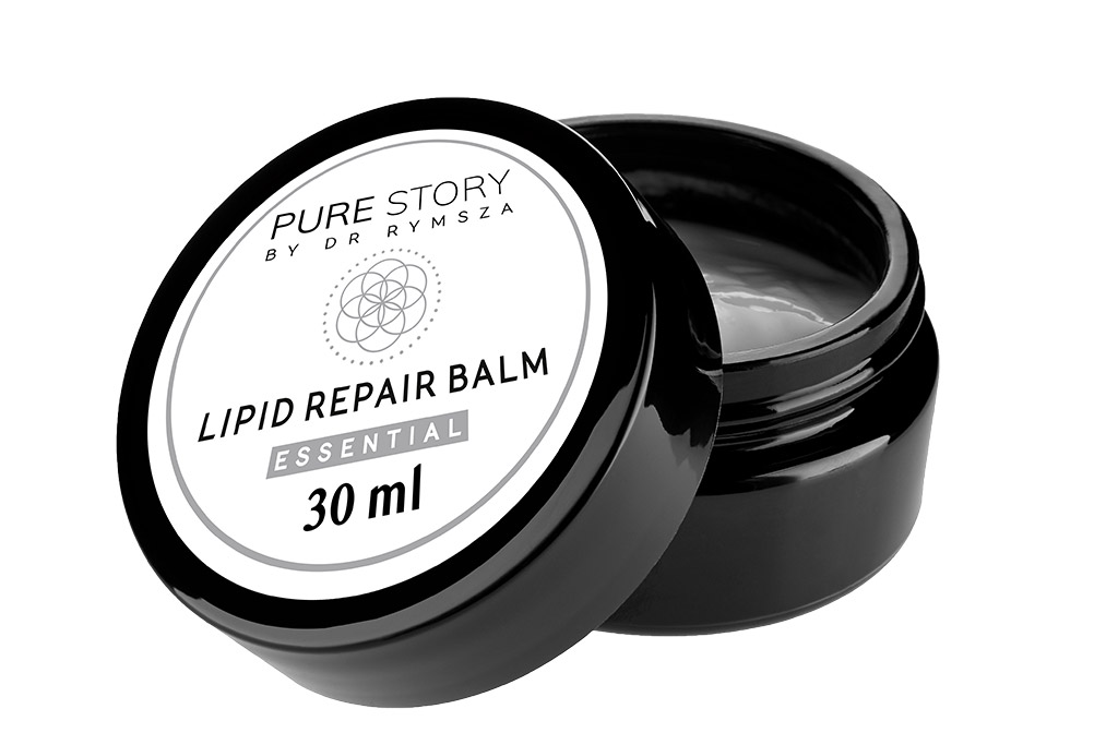 Lipid Repair Balm