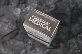kartonik podologic medical