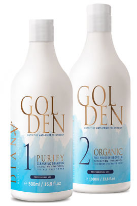 Golden-Professional-with-Blue-Protein