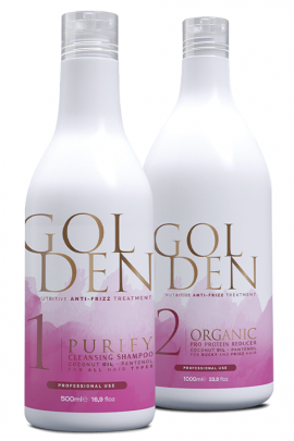 Golden-Professional-with-Gold-Protein-1