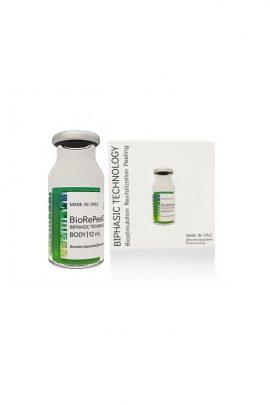 biorepeel-ci3-body-12ml-skontaktuj-sie-by-poznac-cene-507-745-983