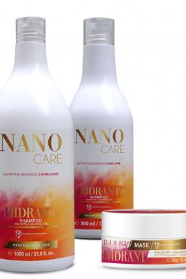 nano-care-diana-1