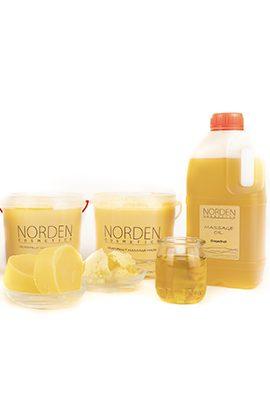 norden cosmetics 5