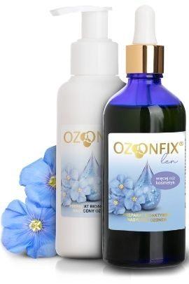 ozonfix (10)